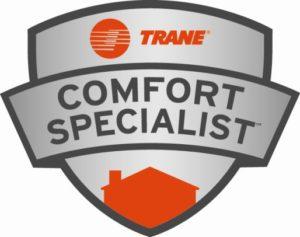 TCS logo web site