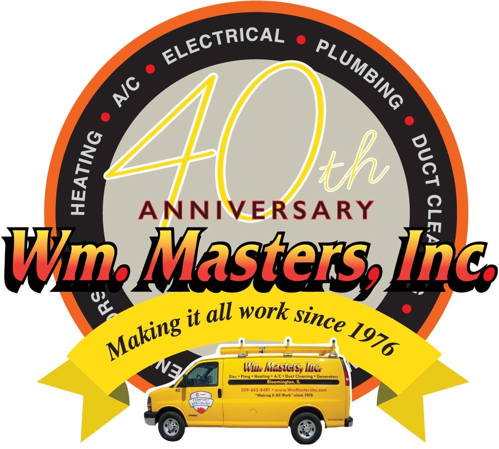 wm-masters-40th