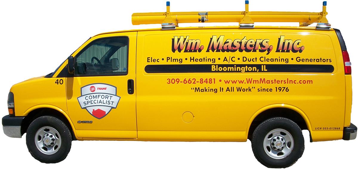 wm-masters-Van