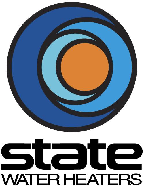 StateWH_logo