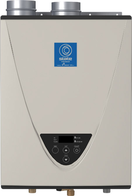 Water Heater Web Page_alt1[7].pdf_Page_1_Image_0006