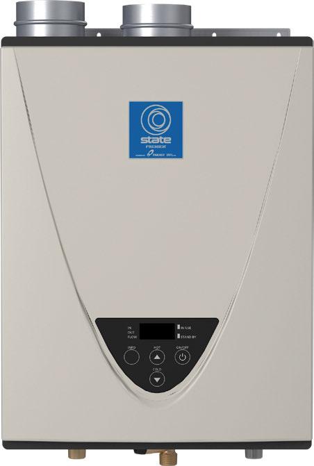 Water Heater Web Page_alt1[7].pdf_Page_1_Image_0006