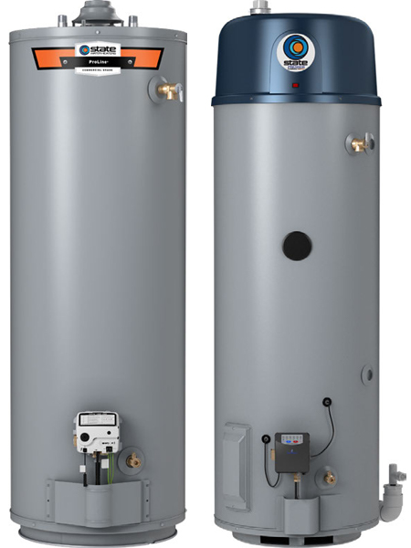 Water-Heaters-combo