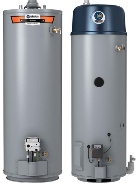 Water-Heaters-combo